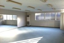 教室内写真